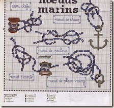 pnto de cruz nautica y mar (4)