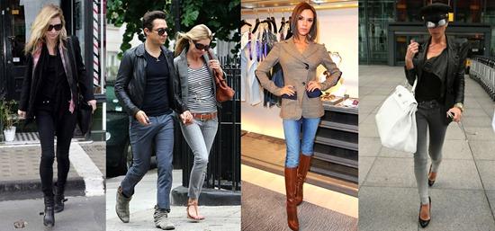 katemoss_victoriabeckham_jeans