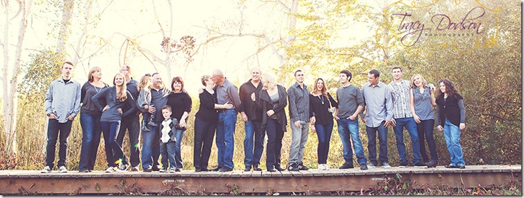 Heyen Family ALL   102 milk web