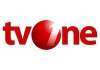 tv-one-logo Lowongan Kerja Terbaru 2013