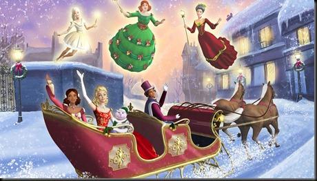 barbie-cuento-de-navidad-christmas-carol-juguetes-juegos-infantiles-niñas-chicas-maquillar-vestir-peinar-cocinar-jugar-fashion-belleza-princesas-bebes-colorear-peluqueria-pelicula-cine-002