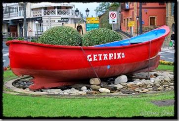 Getaria (9)