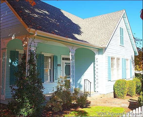 Jacksonville Home 3