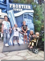 Disneyland2012 012