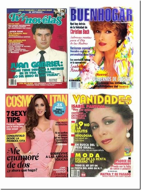 RevistasFamosas01
