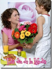 dia madre postales (5)
