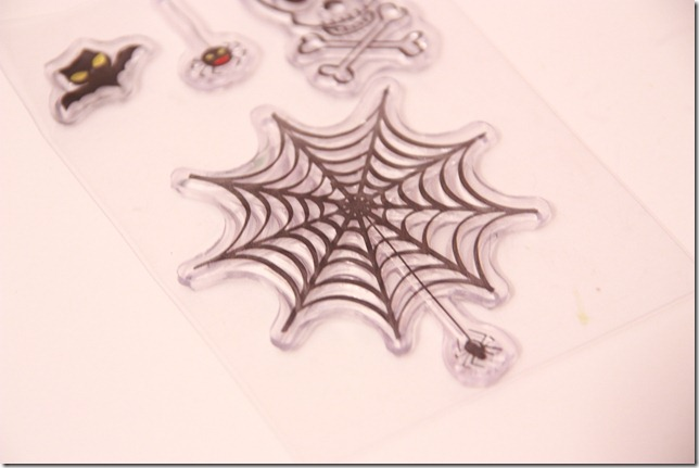 spindelvevcupcakes til halloween enkle IMG_7939