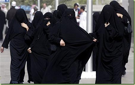 burka_1927573c