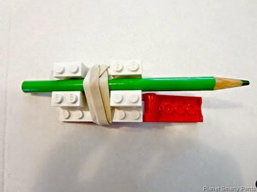 Lego_Drawbot_DrawingLegs