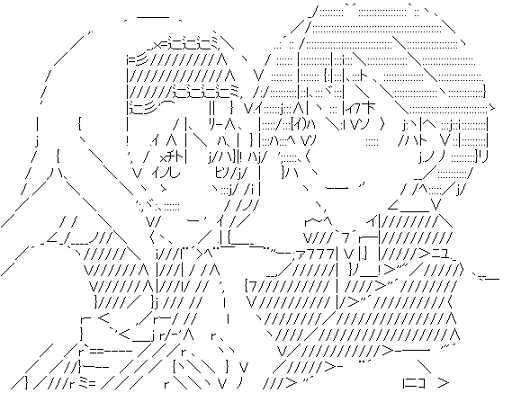 セシリアオルコット & 織斑一夏 (インフィニット・ストラトス)