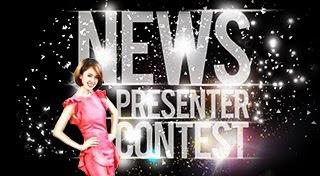 Kontes Video News Presenting Berhadiah Total 100 Juta Rupiah