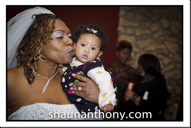 Latonya & Kenny Wedding Blog 058