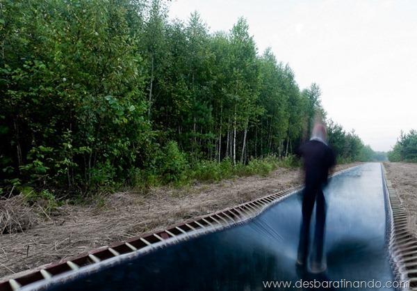 trampolim-170-metros-desbaratinando (11)