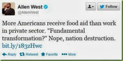 politifact_photos_Allen_West_tweet