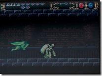 Magician Lord 2 in un rilascio beta per Neo Geo Pocket