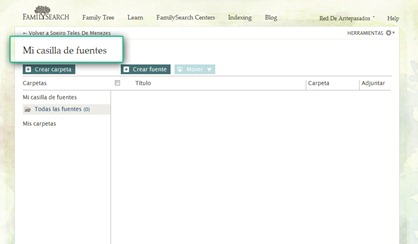 familytree-familysearch-fuentes