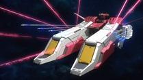 [sage]_Mobile_Suit_Gundam_AGE_-_35_[720p][10bit][7EB21D3E].mkv_snapshot_17.35_[2012.06.10_17.32.20]