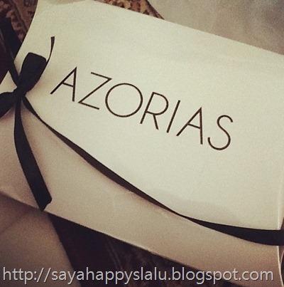 azorias1