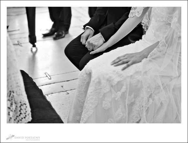L&A Vjenčanje fotografije Vjenčanja slike Wedding photography Fotografie de nunta Fotograf profesionist de nunta Croatia weddings in Croatia (34)