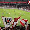 Österreich - Slowakei, 10.8.2011, Hypo Group Arena Klagenfurt, 38.jpg