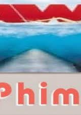 Hàm Cá Mập I