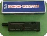Diamond Selector II