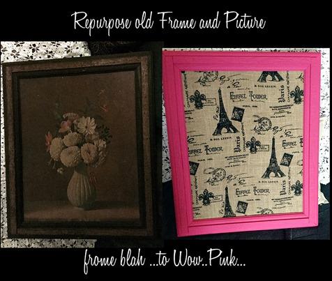 PinkParis
