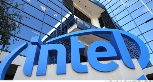 130225145104-most-admired-2013-intel-620xb