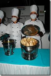 Muestra Gastronómica en Melgar (26)