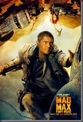 Mad_Max__Fury_Road_Max1