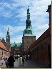20130729_ Frederiksborg Castle 4 (Small)