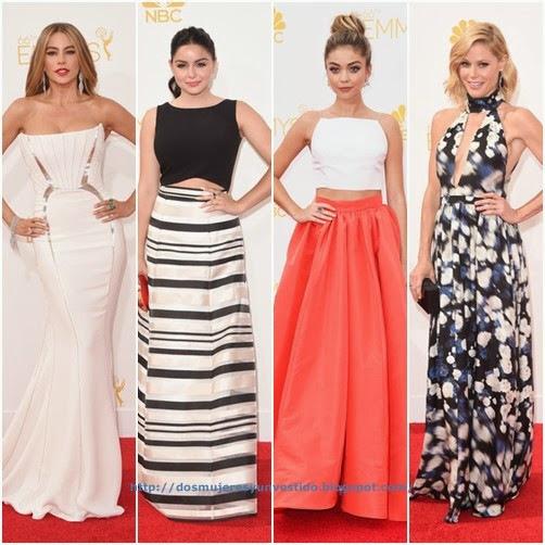 Emmy2014-Modern-Family