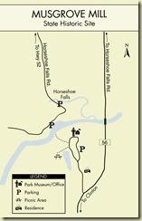 musgrove map.pdf
