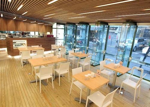 1樓咖啡廳(1).jpg