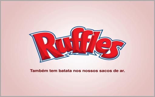 ruffes