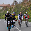 Tour of Cyprus 2010 - Day 1