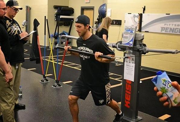 fitnesstest20143