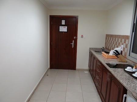Akas Inn Dubai