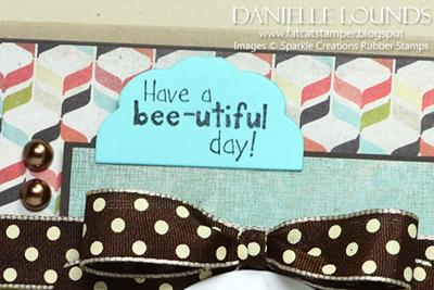 JoyBlogHop_Sneakie_DanielleLounds