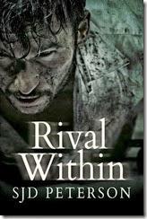 RivalWithinLG