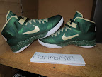 nike zoom soldier 6 pe svsm alternate away 5 04 Nike Zoom LeBron Soldier VI Version No. 5   Home Alternate PE