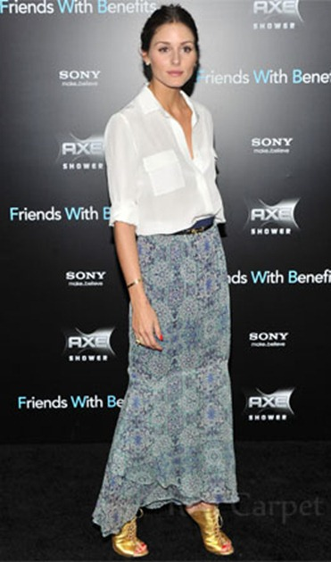 Olivia-Palermo-Friends-With-Benefits-New-York-Premiere