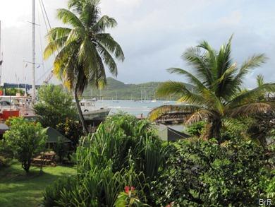 Carriacou_Yachtclubveranda_Tyrellbay