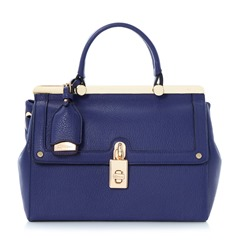 Dune London DRAMEY-Blue 449 AED