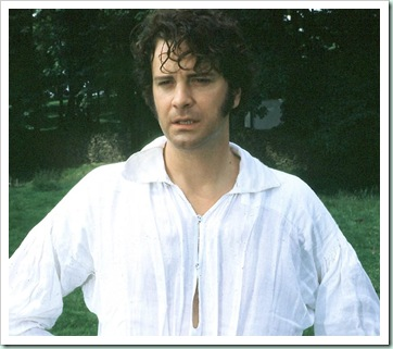 mr-darcy