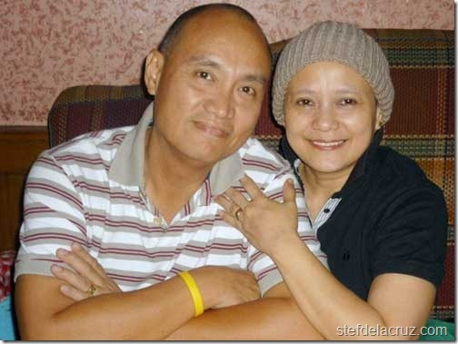 Husband-supports-wife-and-daughter-with-cancer