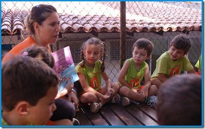 blog emilia1