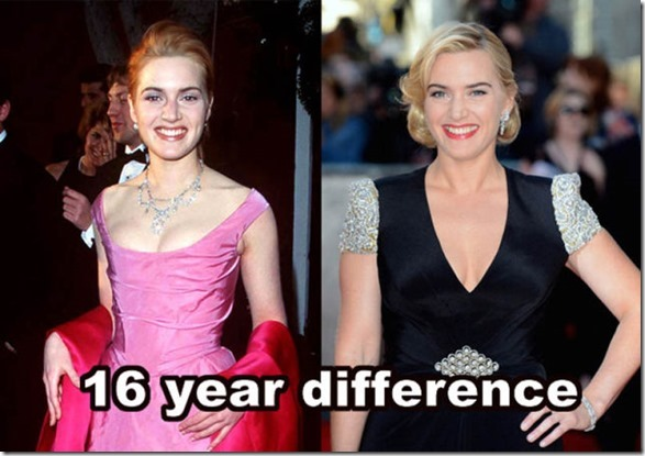 celebrities-fountain-youth-12