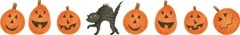 pumpkinline_2_thumb1