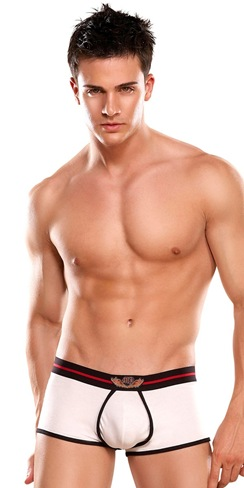 philip-fusco-for-mensunderwearstore-11